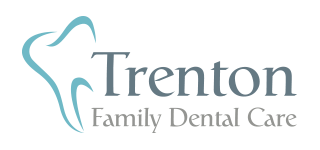 Trenton Dental Care